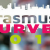 Erasmus+ Implementation Survey 2016