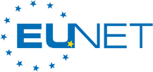 General Assembly 2015 @ EUNET | Wals | Land Salzburg | Austria