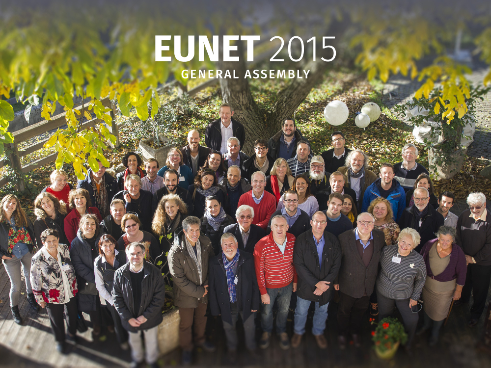 EUNET_2015_group_picture_1000px