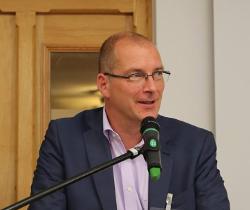 Thomas Heckeberg