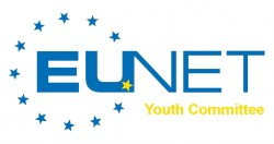 EUNET Youth Committee