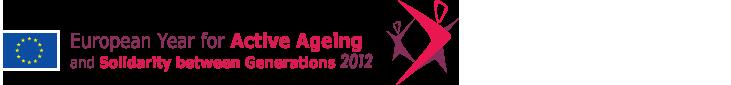 European Year 2012