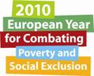 European Year 2010