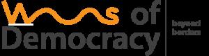 Waves of Democracy