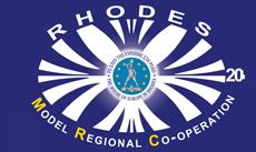 Rhodes MRC 2011