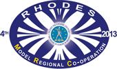 RMRC logo2013