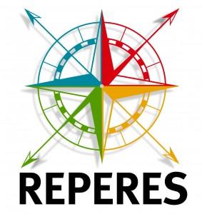 REPERES