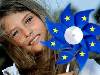 EU Energie
