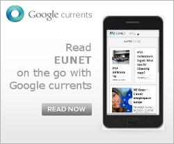 EUNET currents