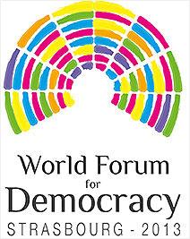 logo-FMD_GB_2013
