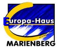 EH Marienberg