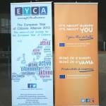 EYCA Zagreb