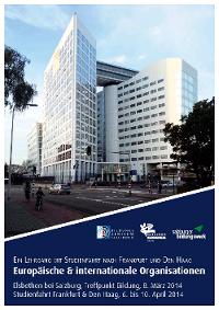 LG_Frankfurt-DenHaag_250