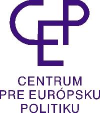 Centrum pre európsku politiku