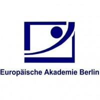 EA Berlin
