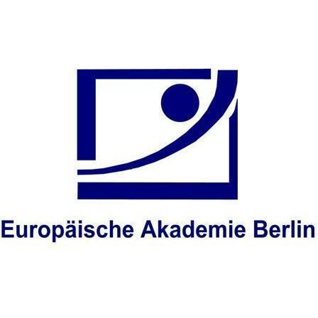 UPDATE UKRAINE: current situation, international implications and prospects of cooperation @ EA Berlin | Berlin | Berlin | Germany