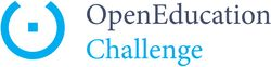 Open Education Challenge