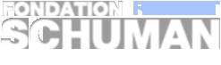 Logo Foundation Robert Schuman