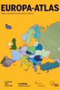 Europa-Atlas 2014