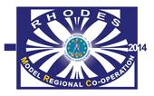RhodesMRC_logo2014