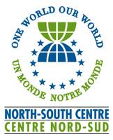 Nort-South Centre