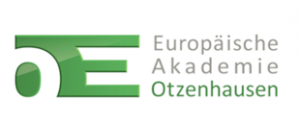 Citizens in the EU: new ways and opportunities of political participation @ EAO | Nonnweiler | Saarland | Germany