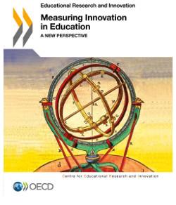 OECD Measuring Innovation in Education