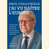COLLOWALD-j-ai-vu-naitre-Europe1_m