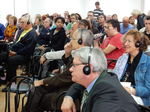 Srebrenica Mehrwert Europa Mehrwert Frieden September 2014_76_500px