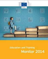 2014 Education Monitor