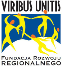 Viribus Unitis