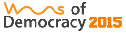 Waves of Democracy 2015