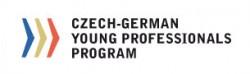 cgypp_logo