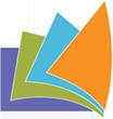 logo_hp_104-110