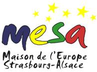 Maison de l'Europe Strasbourg-Alsace