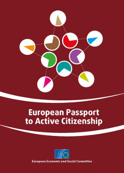 European Passport to Active Citizenship