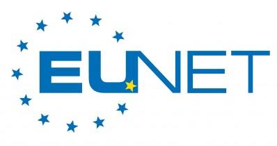 EUNET Logo