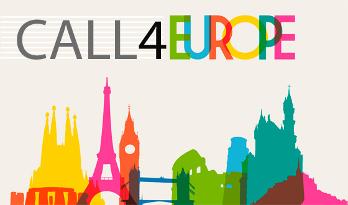 logo_call4europe_01