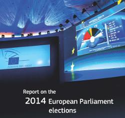 report_european_parliament_elections_2014_en