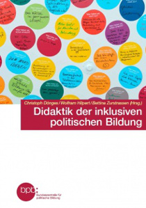 Didaktik der inklusiven politischen Bildung