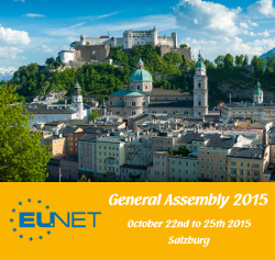 General Assembly 2015_250px