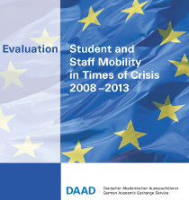 Mobility in time of crisis