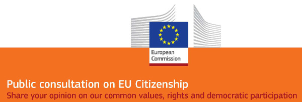 EU Citizenship_public_consultation_flyer