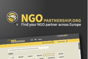 NGO partnership