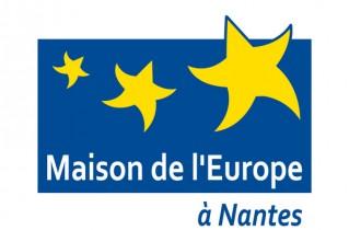 Maison de l'Europe à Nantes