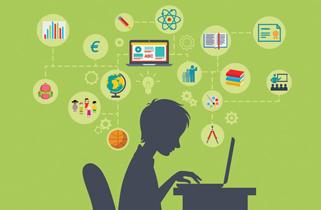 European Education and Training Monitor 2015