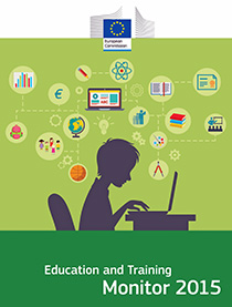 Education and Training Monitor 2015