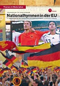 Nationalhymnen in der EU