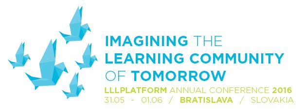 lllplatform annual conference