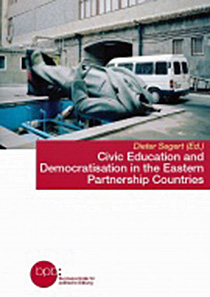 Civic Education in Eastern Europe